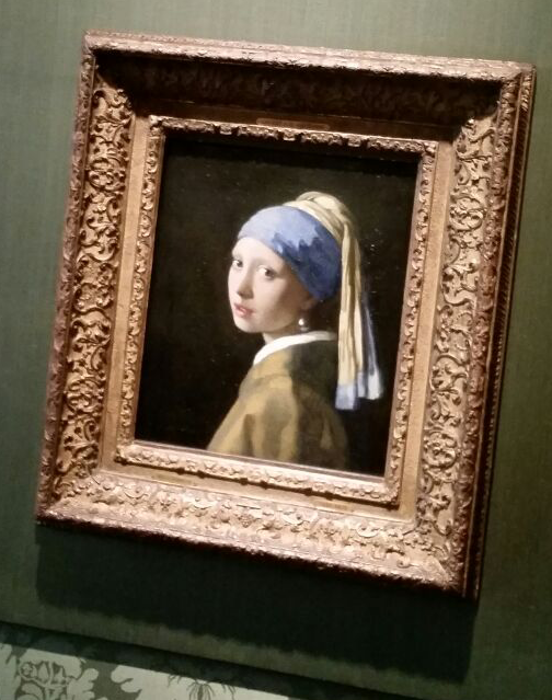 Girl-with-a-Pearl-Earring---The-Real-Thing-CROPPED