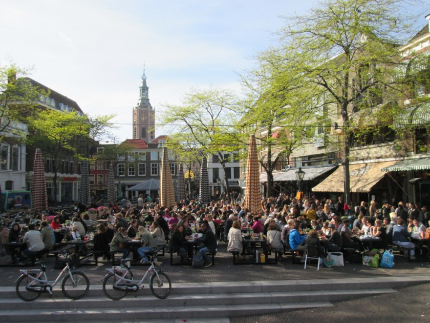 Grote_markt_thehague
