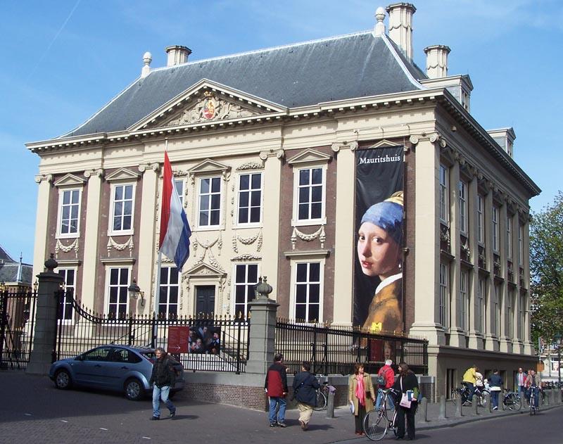 mauritshuis_800