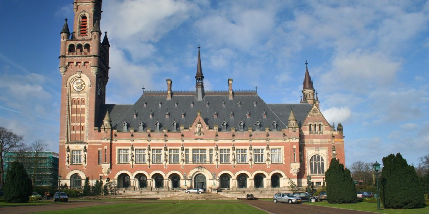 o-THE-HAGUE-PEACE-PALACE-facebook