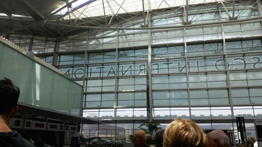 SFO.Airport