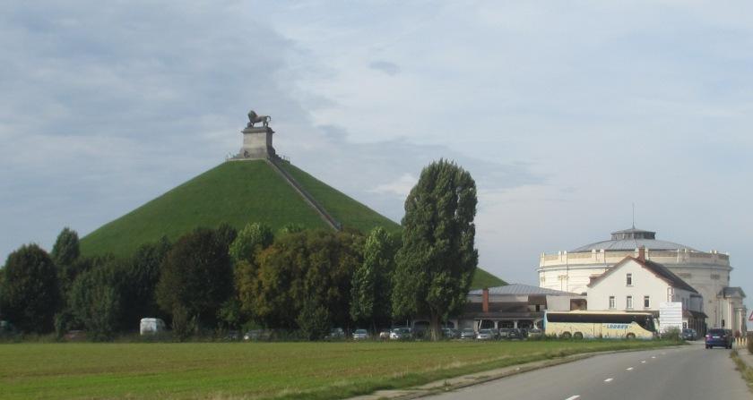 Waterloo Belgium2