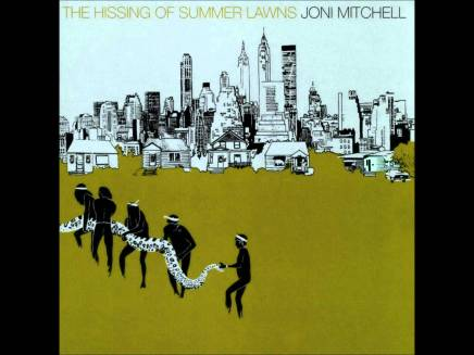 Hissing of Summer Lawns Album Cover.jpg
