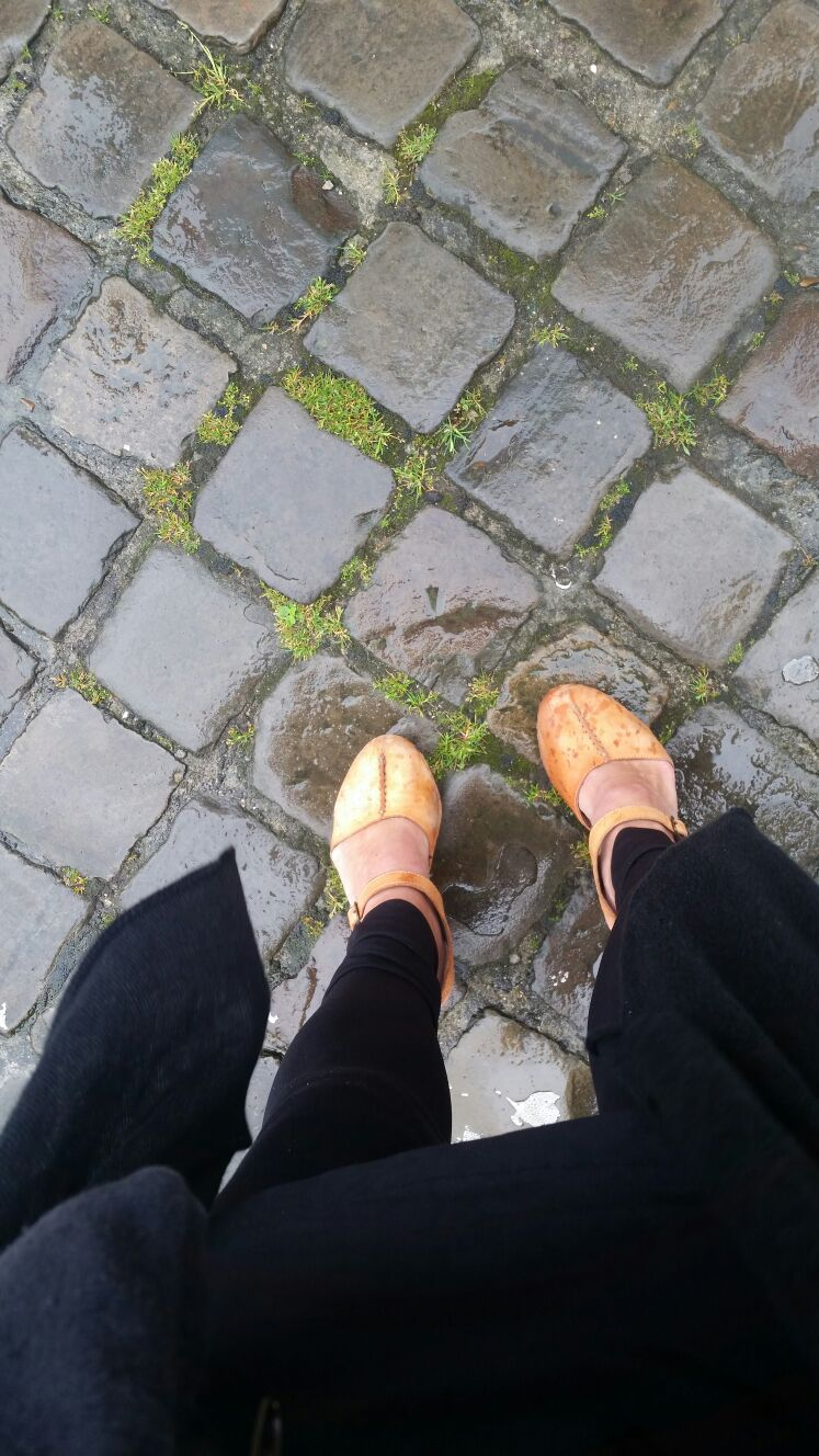 The cobblestones of Belgium.jpeg
