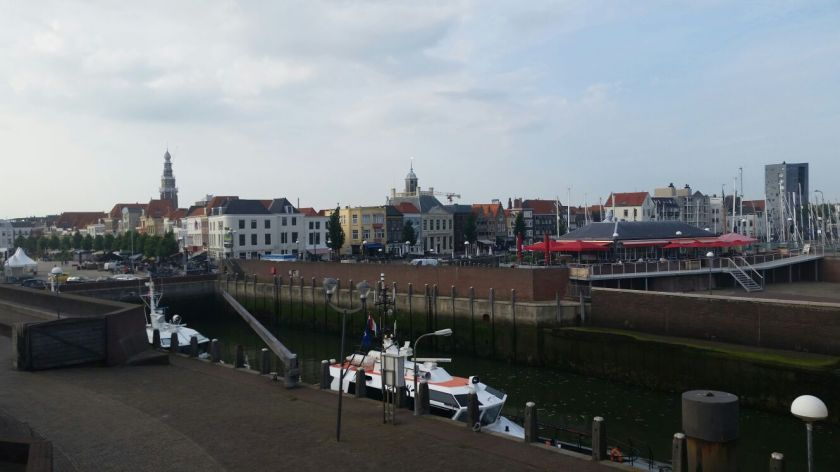 The town of Vlissingen, Zeeland.jpeg